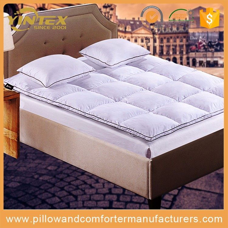 Hot selling mattress distributor