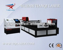 Laser Cutting Machine/Metal Cutting Equipment With Auto focus follower