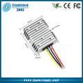 China supplier OEM & ODM 100W dc dc converter 12v 48v