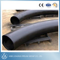 90d R=5D Welded Carbon Steel Bend Pipe, Bends
