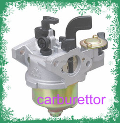 engine carburettor with high quality 90cc 100cc 110cc
