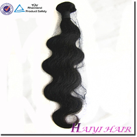 Aliexpress Hair Products,2015 New Arrival Wholesale Virgin Thailand Hair Weave