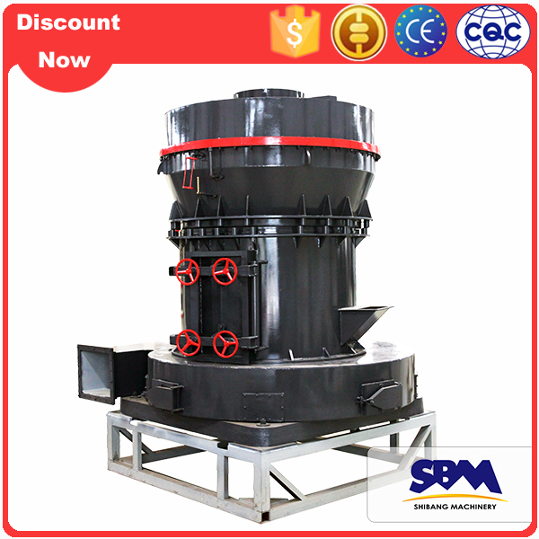 Micronizer iron powder mill scale, powder grinding mill