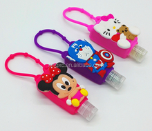 Hello kitty bath body works hand sanitizer pocketbac holder