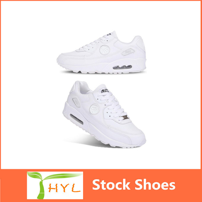 Hiking Casual Sport shoes Jogging Basketball stock shoes sports for women
