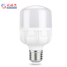 T Shape Column E27 26w Led Bulb Light