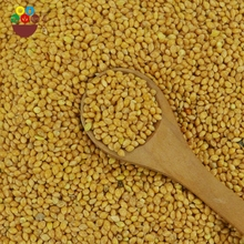 organic yellow / red / white / black broomcorn millet price