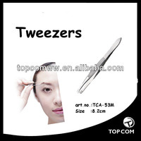 good quality child tweezers