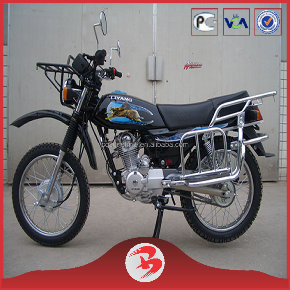 New 150CC Adult Dirt Bike For Cheap Sale High Quality Motorcycle Engine