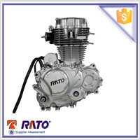 Rato disel motorcycle engine for sale