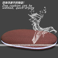 2015 new style dog bed , easy to wash,bed for dog,soft and strong enough,memory foam dog bed