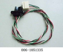 006-1051335 58XX RECEIPT PAPER LOW SENSOR 0061051335