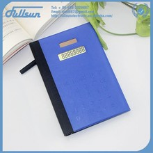FS-336 Man outdoor notebook calculator scientific manufacturer
