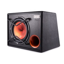 high end 10 inch professional audio art subwoofer