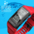 S909 GPS Sport Smart band Heart Rate Fitness Bracelet  Monitor Cardiaco Activity Tracker Pedometer Men IP68