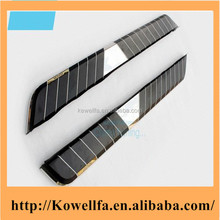 SUV side step,running board ,car side guard/foot plate/pedal plate