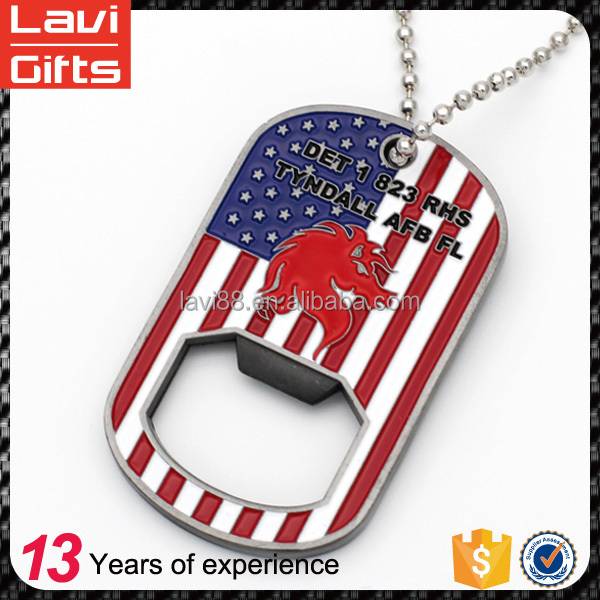 Hot Sale Factory Price Custom Bulk Cheap Personalized Dog Tag Wholesale From China