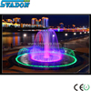 High Jumping Fountain Jet Nozzle Outdoor