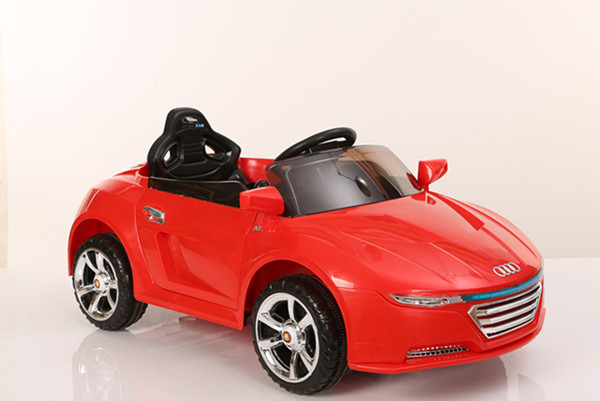 2016 hot sale mini toy car ride on car battery operated toy car for kids