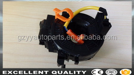 auto parts Spiral Cable Sub Assy 84306-0k020 84306-0k021 for TOYOTA HILUX VIGO