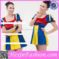 Wholesale Newest Fashion Movie Adult Animal Cartoon Costume