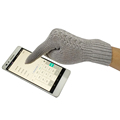 Touch Screen Gloves Warm Lined Thick Winter Gloves