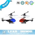 lihuangtoys mini helicopter 3.5channel LH1311 mini rc helicopter with gyro