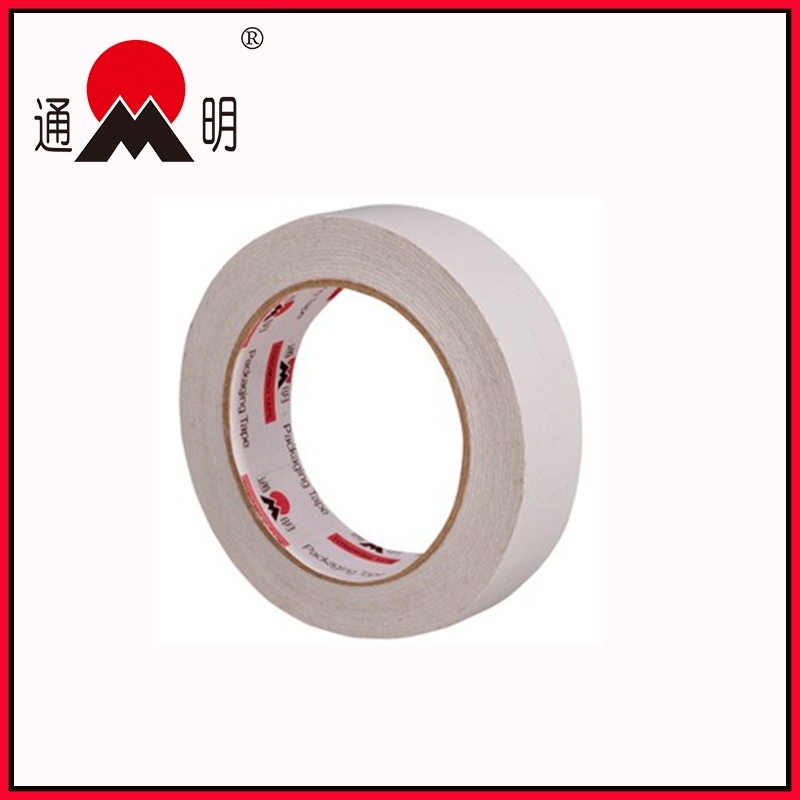 China double side adhesive velcro tape of ISO9001 Standard