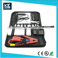 12 24V Automobiles Motorcycles Vehicle Tools