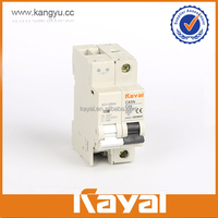 Made in china high performance lg ls abe abs circuit breaker mccb