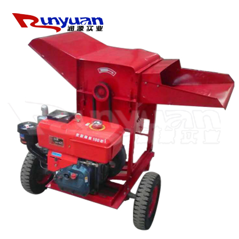All types of small thresher machine like grain/rice/wheat thresher for sale