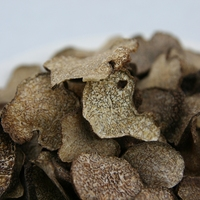 chinese primeval forest wild dried truffles for sale