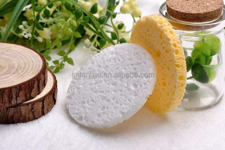 High Quality beauty sponge