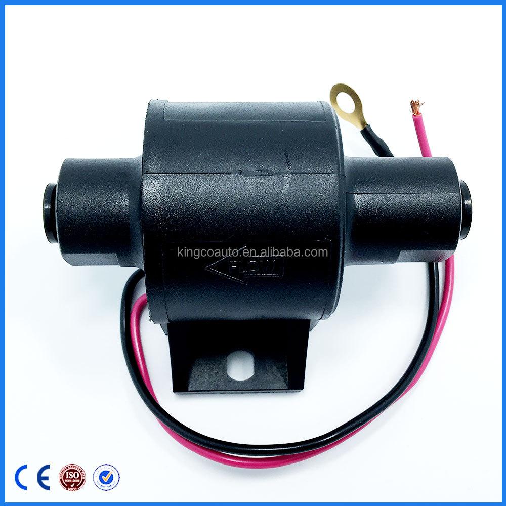 Electric Fuel Pumps For Tractors : John deere parts tractor electric fuel pump ah buy
