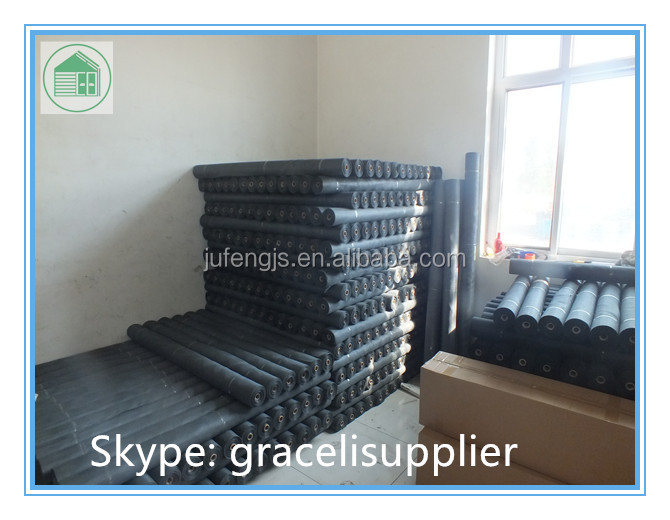 China factory fiberglass insect fly mosquito window net screen