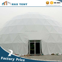 2016 Newest play tent with balls for sale