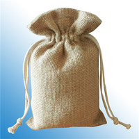 drawstring pouches/jewelry packaging/occasional velvet drawstring bag