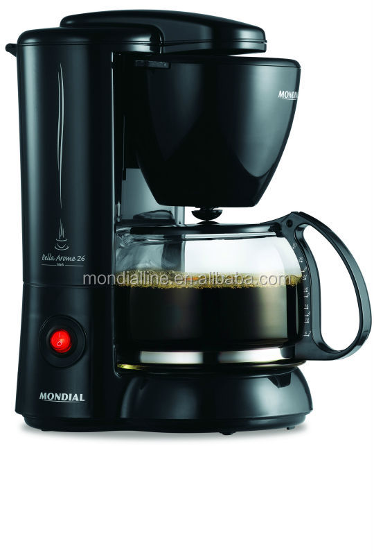 Coffee Maker En Espanol : 1.2l 800w Electric Dripping Coffee Maker With Grass Jar With Gs/ce - Buy 800w Dripping Coffee ...