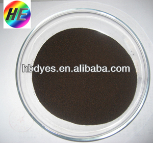 Vat dyes as Vat Yellowpowder color GCN