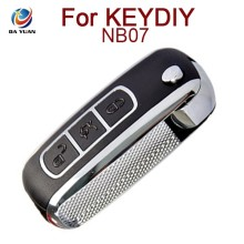 AK043021 NB07 KD900 URG 200 Remote Keys