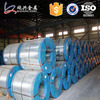 Alibaba Website Density Galvanized Steel Sheet in China