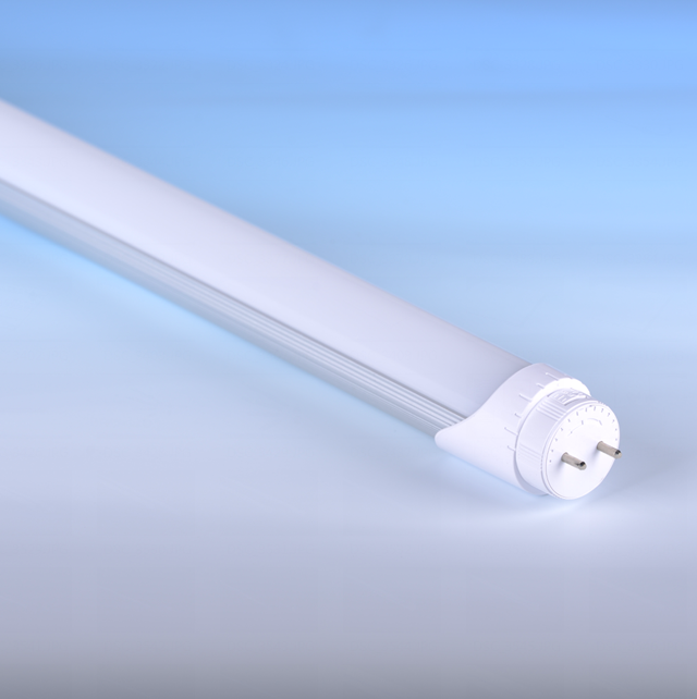 TUV approval tube t8 led , tubo led, tubo led t8 free samples with 5 years warranty
