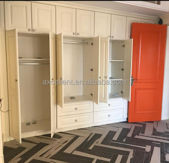 Lovely 2018 Countryside Design,Modern Design Bedroom Furniture Wardrobe For Sale    Buy New Design Bedroom Furniture,Modern Design Wardrobe,Bedroom Furniture  ...