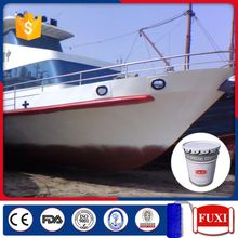 Marine Boat Anti Fouling Paint