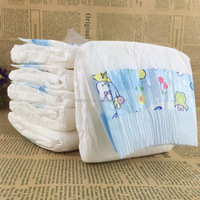China goods crazy selling disposable urine dog sanitary pant anti-leakage urine absorbent pet pad