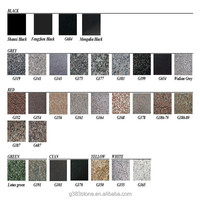 granite foundation stone,China nature granite