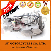 pit bike parts,Daytona engine,Auto Decomp Daytona ANIMA 190F 4V Engine