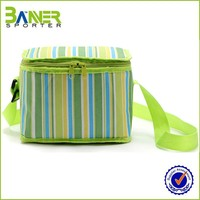 2016 New Arrival Professional Well Sell student lunch bag