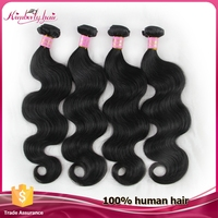 wholesale brazilian hair bundles,factory price raw 100 human hair weft,virgin brazilian hair weave and brazilian virgin hair