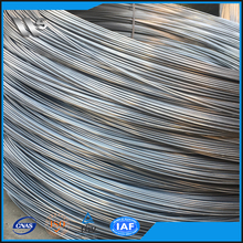 65MN SWRH82B 4mm High Tensile Wire